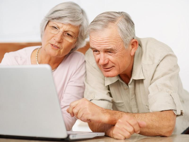 Каким будет прожиточный минимум для пенсионера в 2018 году?