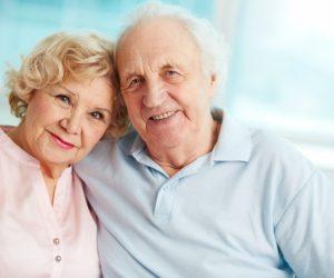 Ученые полагают, что остановить процесс старения невозможно