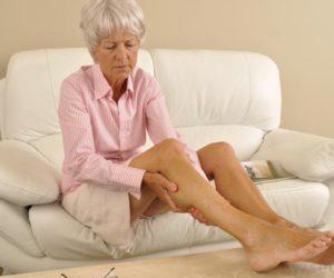 Варикозная болезнь: от чего она возникает и как преодолеть?