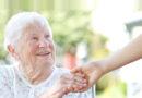 Пенсионный фонд о пенсиях и социальных выплатах в Башкортостане