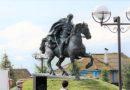 18 апреля — Международный день памятников и исторических мест