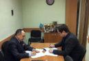 «Боевое братство» подписало соглашение с «Всероссийским студенческим корпусом спасателей»