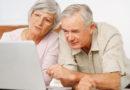 Гострудинспекция РБ: «Пенсионный возраст — не основание для отказа в работе!»