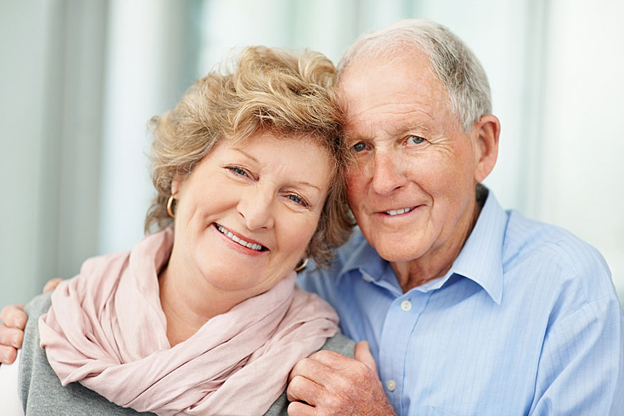 Most Legitimate Senior Online Dating Websites In Orlando