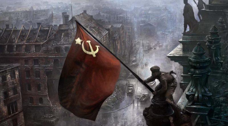 Депутаты примут участие в акции «Тест по истории Великой Отечественной войны»