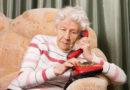 Две трети россиян в старости собираются жить не только на пенсию