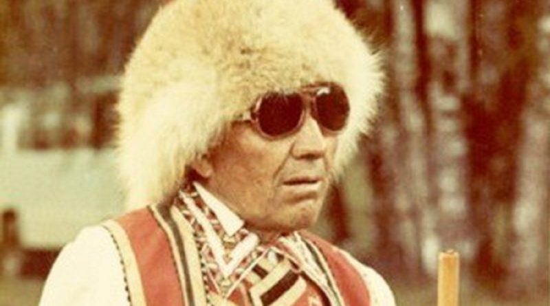 В Учалах состоится конкурс башкирской песни в честь 90-летия Абдуллы Султанова