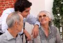 Пенсионеры — родители студентов имеют право на получение повышенной фиксированной выплаты к  пенсии