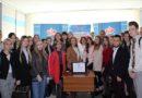 В Башкортостане повышают пенсионную и социальную грамотность среди молодежи