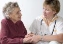 Биологи смогли выяснить главную причину развития атеросклероза