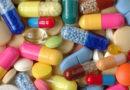 В Башкортостане пациентам с пневмонией будут выделять бесплатные лекарства