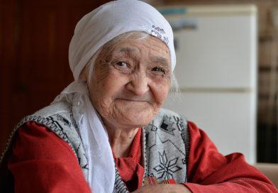 Льготы ветерану труда предпенсионного возраста наталье 52 года возраст предпенсионный три года назад она стала вдовой