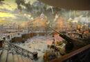 Блокадники и участники обороны Ленинграда получат по 50 тысяч рублей