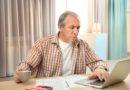 На сколько увеличились страховые пенсии в январе 2019 года?