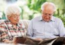 Специалисты назвали способ избежать старческого слабоумия