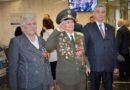 Сколько участников Великой Отечественной войны проживает в республике?