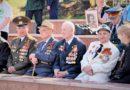 Пенсии ветеранам Великой Отечественной войны доставляются  в срок и в полном объеме