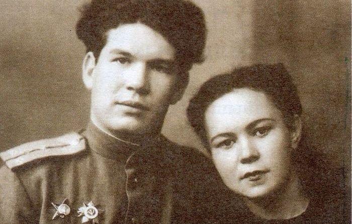 Башкортостан празднует столетие Народного поэта Мустая Карима