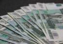 Полтора миллиарда рублей перечислено к 75-летию Победы ветеранам Башкортостана