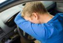 Чем опасно недосыпание для водителя?
