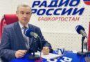 Валерий Шарипов: «Медотвод от прививки — не щит, защищающий от коронавируса!»