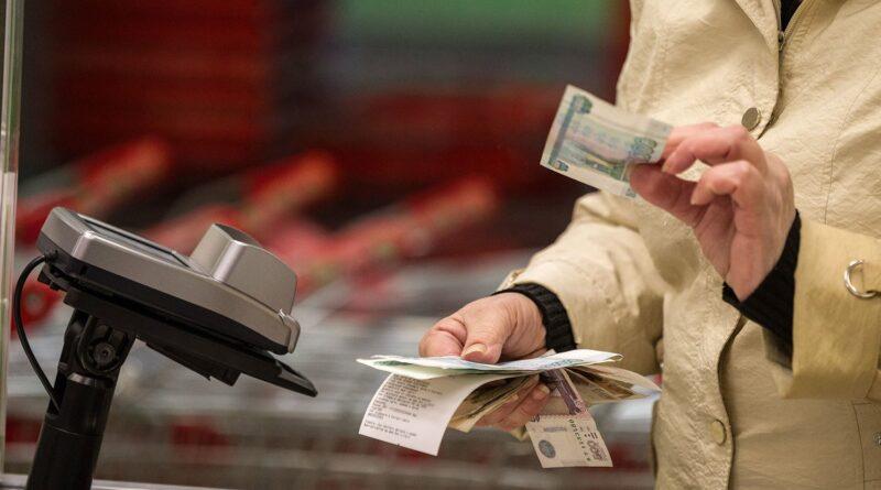 Финансовая грамотность. Где снять деньги, если нет банкомата?